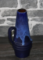 Preview: Scheurich Vase / 400-22 / 1970er Jahre / WGP West German Pottery / Keramik